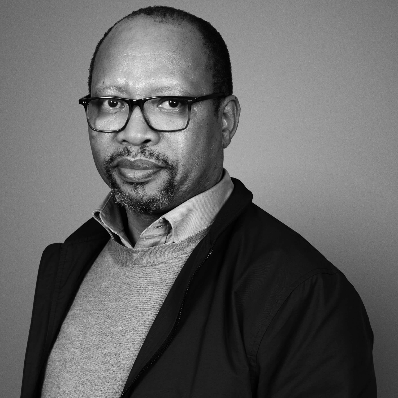 Thabiso Botha
